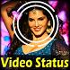 Video Status 2018: Whatsaap | Whatsap by hardy infotech