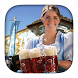Oktoberfest News by worldnews