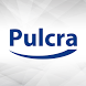Pulcra Chemicals by Theissen Meiden Gruppe