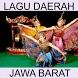 Lagu Sunda by Love Dance With Music