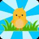 동물 잡기 - 순발력, 유아용, 집중력 향상 놀이