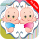 Baby Names and Meanings by LHD Media