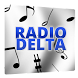 Radio Delta by Digipal.nl