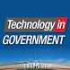 Tech in Gov by ShowGizmo