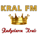 KralFmTr