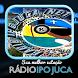 Rádio Ipojuca FM