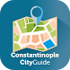 Constantinople City Guide by SmartSolutionsGroup