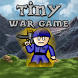 Tiny War Game by Huge Prestige