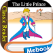 The Little Prince 小王子 by Soyong Corp.