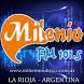 Milenio Fm 101.5 by El Cubo Productora