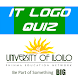 IT Logo Quiz by uiciteworx-it@phinma.ui