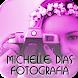 Michelle Dias Fotografia by Fernando Dias