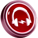 Lagu SO7 Terpopuler by Musicink
