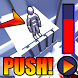 Push Ragdoll: 3D Physics FREE by Nbify Games - Best Free Mini Racing Adventures