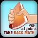 Pre Algebra by Trevor Doyle