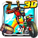 Dare Devil 3D by Start Android