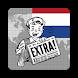 Nederland Nieuws by Acerola Mobile Media