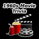 1960s Movie Trivia by Trivia Masters
