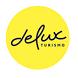 DELUX TURISMO by CNTEC
