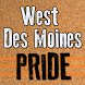 West Des Moines Pride by Mobile App Pros LLC