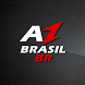 AZ BRASIL BR by Az Brasil Br