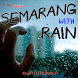 Novel Cinta Semarang With Rain by BukuOryzaee Dev