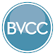 BVCC - Boulder Colorado by eChurch App