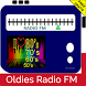 Oldies Radio FM - Sensational Musical Epoch by Farlixapps