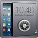 Safe Lock Screen by Hi Logix