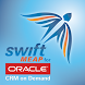 Swift MEAP for CRM on Demand by iEnterprises LLC
