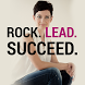 Rock Lead Succeed No1