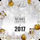 Top Bonne Année Texto 2017 by Popapps.Develop