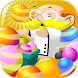Professor Bubble by Lior Kosher Games