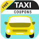 Free Uber Cab Trips - Promo by pulsarappz