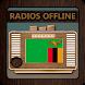 Radio Zambia offline FM by Radio Offline