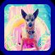 Cute Chihuahua Wallpapers by SGA Media