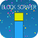 Block Scraper by Sprakelsoft GmbH