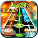 Despacito Beat Music Piano by Mitchell Bell