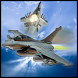 Air Force Strike by Game Depot: Best Shooting and Racing Games FREE