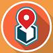 APPOS - App Of Services (Unreleased) by TELECOMUNICACIONES Y SOFTWARE S.C.