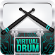 Virtual Drum by TSProduction