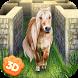 Little Pony Maze Adventure Sim by Virtual Animals World