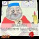 Аудио сказки для детей - ч. 4 by iAVP