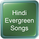 Hindi Evergreen Songs by Hit Songs Apps