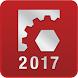 Grainger Show 2017 by FLIRT Communications, LLC