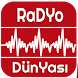 Radyo Dünyası by Almimedya