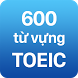 600 tu vung toeic by Learn to Success