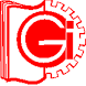 Gujarat Directory Official by Marathe Infotech