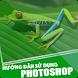 Hướng Dẫn Học Photoshop by mrmisoa
