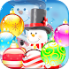 Snowland Bubble Shooter by ANGEL Inc